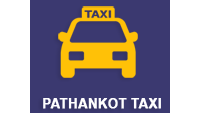 Pathankot Taxi Services